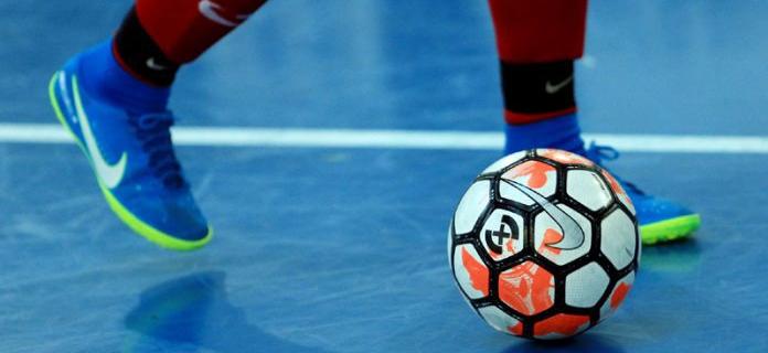 storia-calcio-a-5.jpg