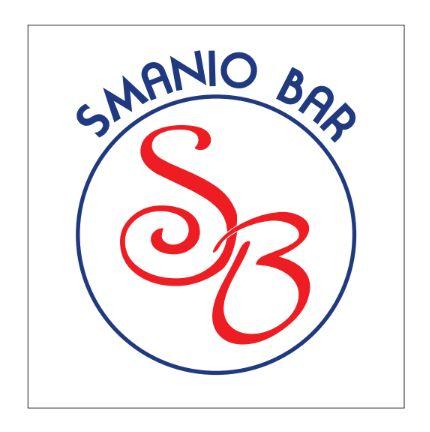Smanio Bar