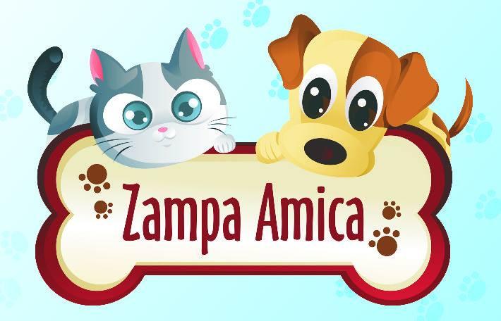 Zampa Amica