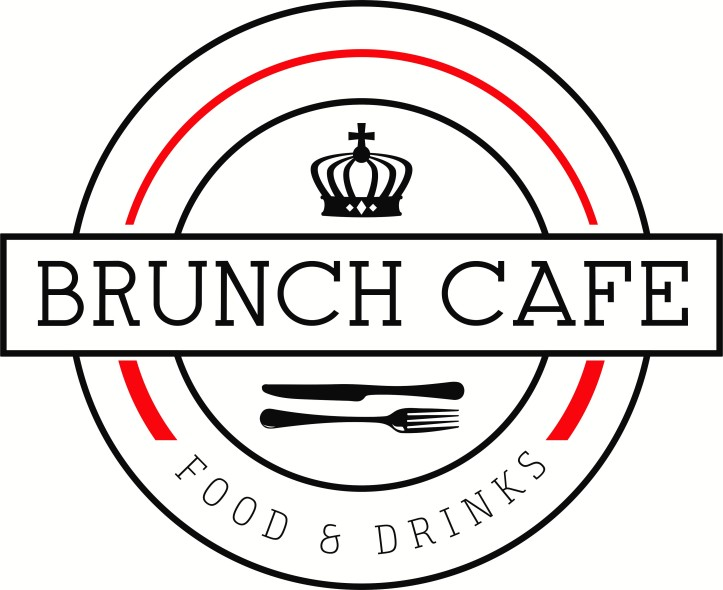 Brunch Cafè