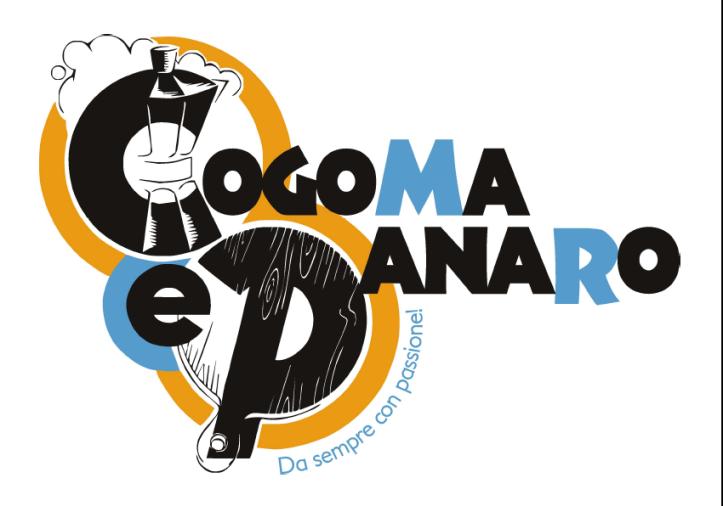Cogoma Panaro