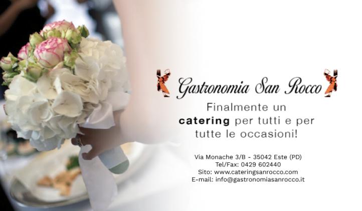 Gastronomia San Rocco