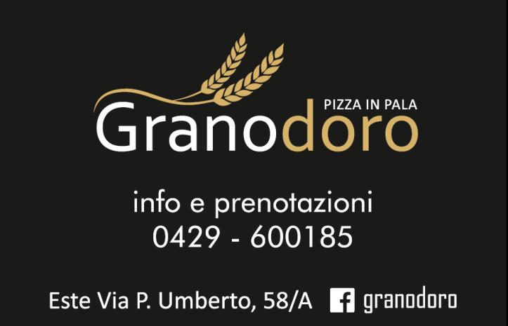 Granodoro