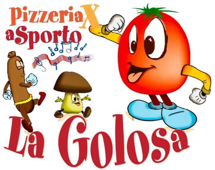 Pizzeria La Golosa.jpg