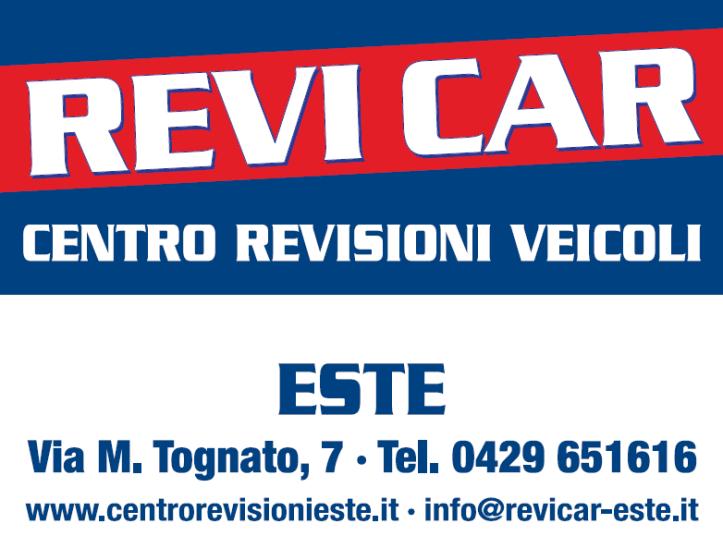 ReviCar