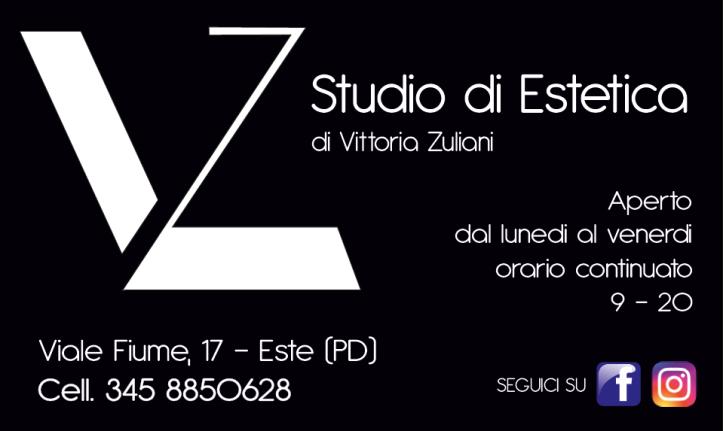 Studio Estetica