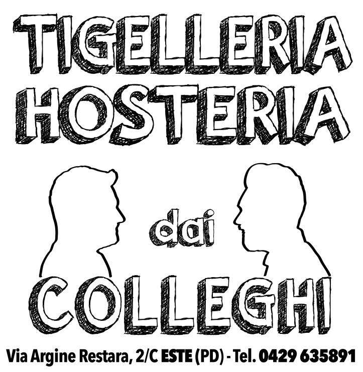 Tigelleria dai Colleghi.jpg
