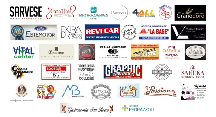 sponsor_HQ